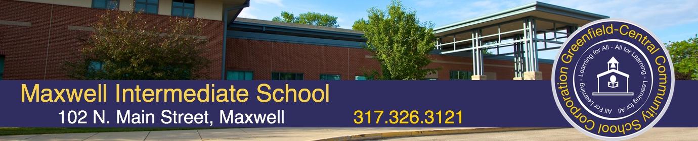 Maxwell Intermediate School